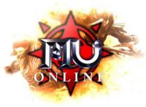 Jak edytować serwer Mu Online i klienta wraz ze stroną www #3