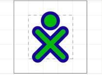 Jak dostosować wielkość ikon