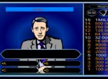 Jak zdobyć milion w grze milionerzy online ... za każdym razem