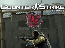 Jak zainstalować dodatki do Counter-Strike Source Nonsteam