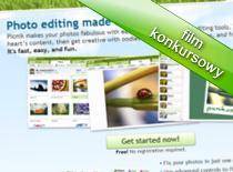 Jak zmodyfikować zdjęcie w przeglądarce