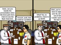 Jak w prosty sposób stworzyć swój własny komiks