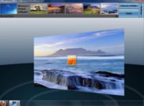 Jak zmienić ekran logowania w Windows 7