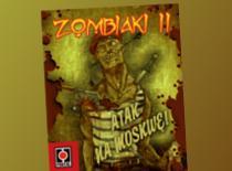 Jak zacząć pojedynek ludzi z zombiakami w grze Zombiaki II