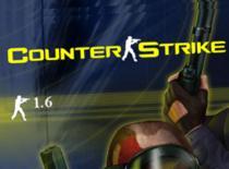 Jak zrobić mapy HQ w Counter-Strike 1.6