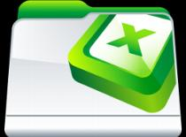 Jak zainstalować dodatki do MS Excel
