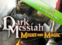 Jak używać kodów w grze Dark Messiah of Might & Magic