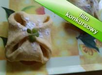 Jak zrobić ciastka z jabłkami