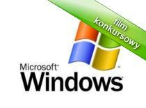 Jak przywrócić napędy w Windows