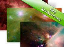 Jak w Windows 7 ustawić kompozycję NASA Hidden Universe
