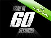 Jak przywrócić przypadkowo zamknięte okna - aplikacja GoneIn60s