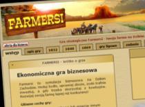 """Jak zaliczyć zadanie """"początkujący hodowca"""" w grze Farmersi"""