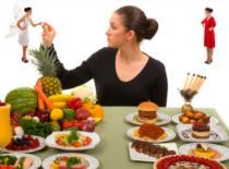 Jaka dietę stosować po zawale