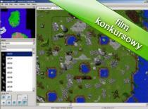 Jak dodawać teleporty i itemki do skrzynek w Remere's Map Editor