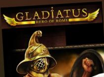 Jak sprawdzić swoje szanse przed walką w grze Gladiatus