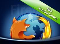 Jak zwiększyć liczbę pobieranych plików jednocześnie w Mozilla Firefox