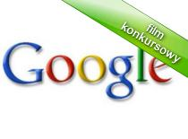 Jak zablokować boczny pasek Google