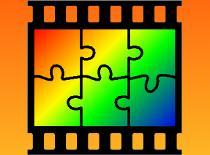 Jak zainstalować program PhotoFiltre Studio i wgrać spolszczenie
