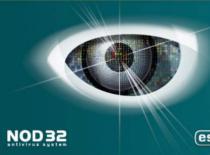 Jak wyłączyć sprawdzanie  aktualizacji przez ESET NOD32