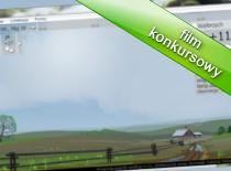 Jak sprawdzić prognozę pogody - zaawansowany program YoWindow