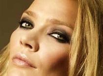 Jak zrobić makijaż do klubu - smokey eyes #1