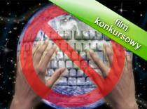 Jak założyć blokadę stron internetowych