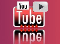 Jak wyłączyć autoodtwarzanie filmów na YouTube