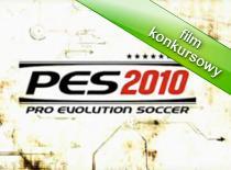 Jak spolszczyć tekst i komentatora w Pro Evolution Soccer 2010