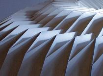 Jak zrobić papierowego transformersa