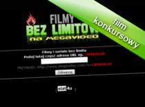 Jak oglądać filmy bez limitów megavideo