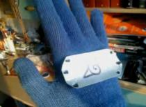 Jak zrobić rękawiczki ochronne z Naruto