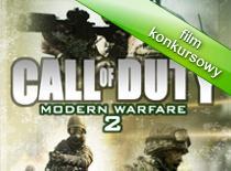 Jak wykorzystać glitche w grze Call of Duty Modern Warfare 2