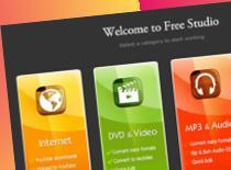 Jak ściągnąć filmik z YouTube na iPoda