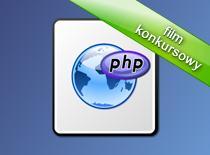 Jak wgrać shell PHP na stronę