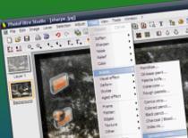 Jak skonfigurować PhotoFiltre Studio - ustawienia preferencji