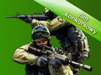 Jak skutecznie pomniejszyć ping w Counter Strike 1.6