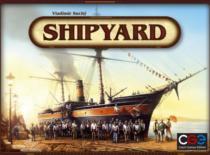 Jak zacząć budowę statków w grze ekonomicznej Shipyard