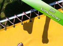 Jak wykonywać triki na trampolinie #2