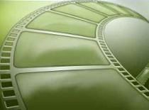 Jak zrobić film HD w Camtasia Studio 6