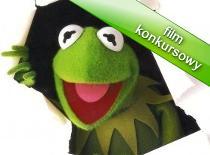 """Jak zrobić """"prototyp"""" żaby Kermit"""