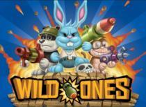 Jak zdobywać poziomy w grze WildOnes poprzez hacki