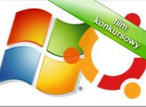 Jak zainstalować Ubuntu obok systemu Windows bez dzielenia dysków