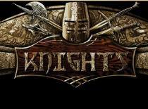 Jak zalogować się na Knights.pl - rozwiązanie problemu logowania