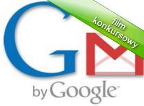 Jak skonfigurować konto Gmail w poczcie Windows Live