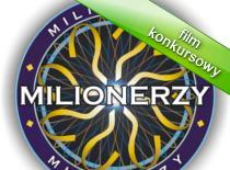 Jak wygrać w milionerach na komórce