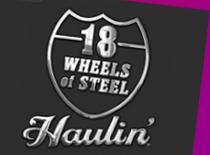 Jak zatrudnić kierowcę bez szukania w grze 18 WoS Haulin
