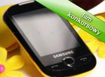 Jak uruchamiać większe aplikacje na Samsung Corby