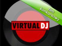 Jak remiksować muzykę w VirtualDJ (dla początkujących)