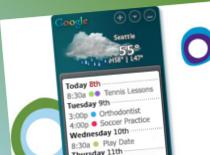 Jak zainstalować i korzystać z paska bocznego Google Desktop
