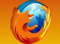 Jak geolokalizować serwery w Mozilla Firefox